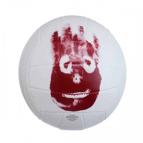 BOLA OFFICIAL GAME BALL WILSON