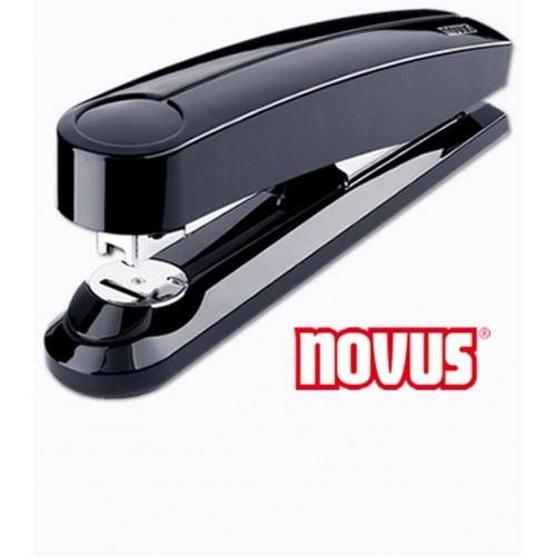 GRAMPEADOR NOVUS B3FC CINZA ACC