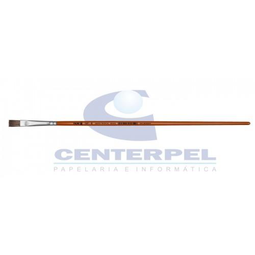 PINCEL CHATO REF.141 N.06 MARTA TROPICAL TIGRE