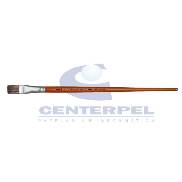PINCEL CHATO REF.141 N.14 MARTA TROPICAL TIGRE