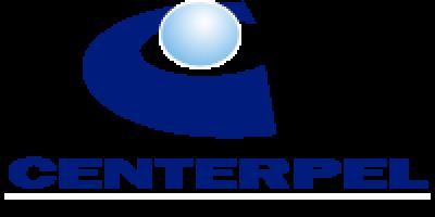 Centerpel | Papelaria e Informática